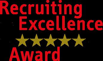 recruiting_excellence_award