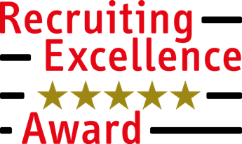 recruiting_excellence_award