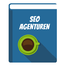 eBook SEO Agencies