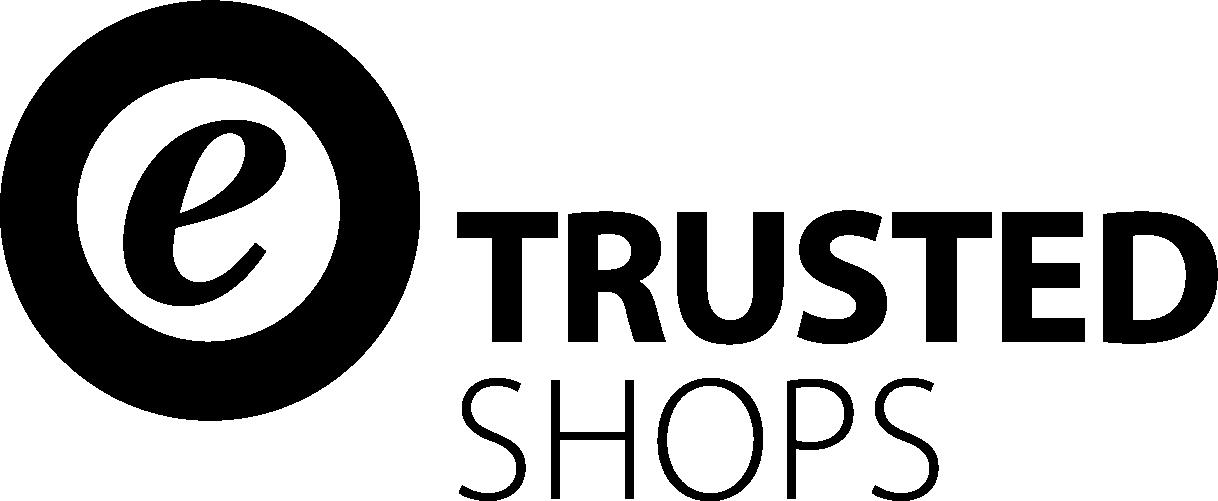 logo_trusted_shops