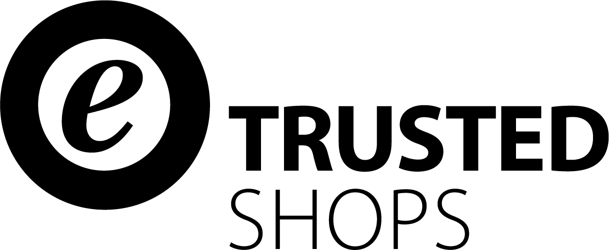 logo_trusted_shops
