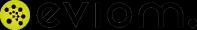 eviom GmbH