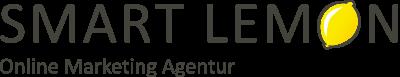 SMART LEMON GmbH & Co KG