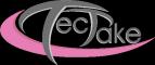 TecTake GmbH