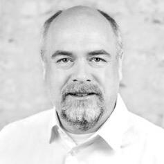 André Koegler