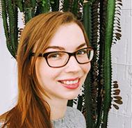 Antonia Zimmerlich
