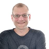 Bernd Verhey