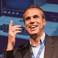Christian Baudis