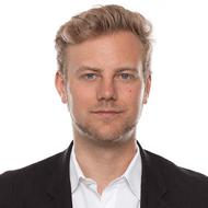 Christoph Loose