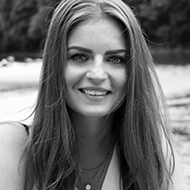Christina Münzer