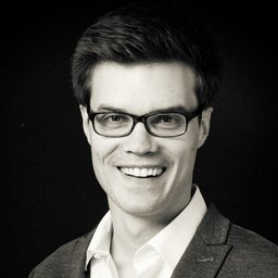 Christopher Gutknecht