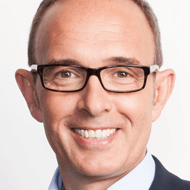 Prof. Dr. Dominik Große Holtforth