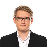 Edi Kunoff
