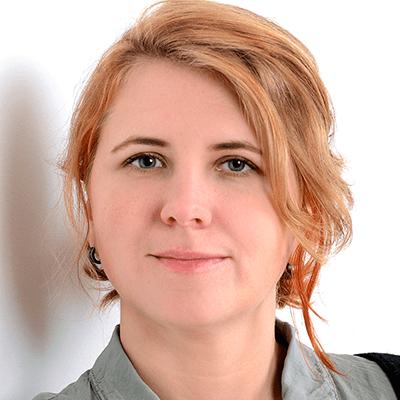 Fenja Engelhardt