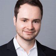 Fabian Auler