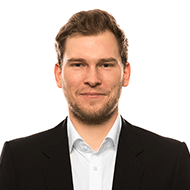 Falk Jaresch