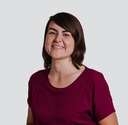 Johanna Maier