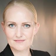 Kathrin Schürmann