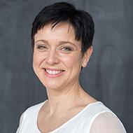 Kathrin Schubert