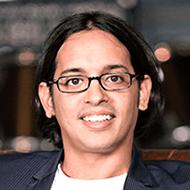 Karim-Patrick Bannour