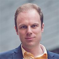 leonard_metzner SEO Expertise Content Cup