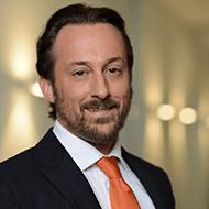 Dr. Marc Laukemann