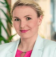 Raphaela Kyra Bohl