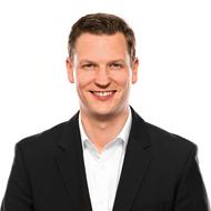 Stephan Walcher