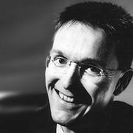 Torsten Schwarz