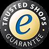 trusted shops guarantee