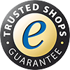trusted shops guarantee