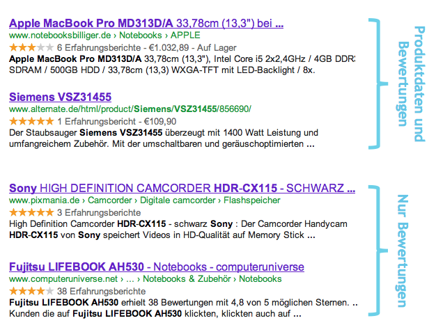 Screenshot-2014-01-22-at-15.41.41 SEO boutique en ligne