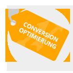 Experten Spezial: Conversion Optimierung für Online-Shops - Teil 2