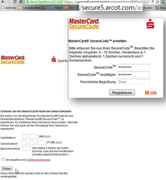mastercard-1 Optimisation pour les boutiques en ligne Experts pour les boutiques en ligne