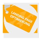 Experten-Spezial: Landing Page Optimierung für Online-Shops - Teil 4