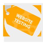 Experten-Spezial: Website Testing für Online-Shops - Teil 3