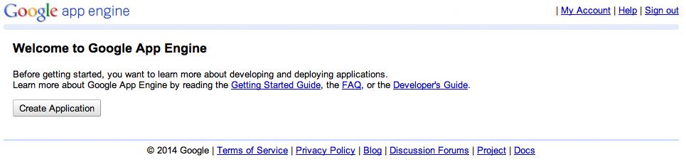anmeldung-google-cdn-1 Webseite Turbo Google CDN