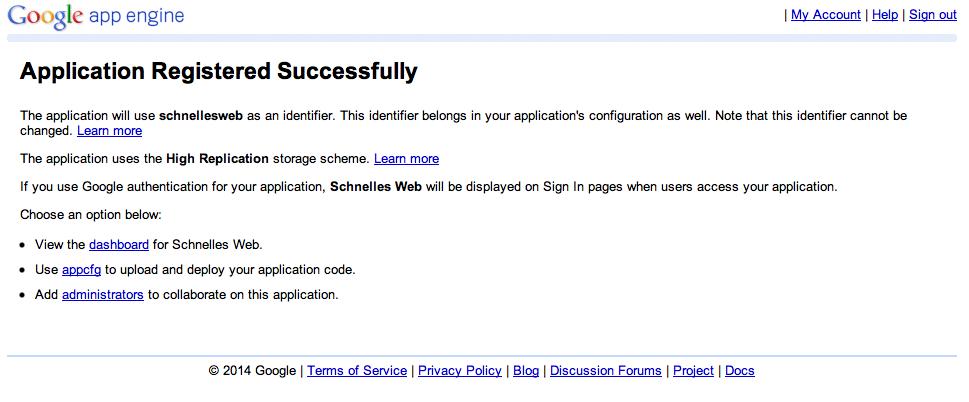 google-cdn-confirmation-1 Site Web Turbo Google CDN