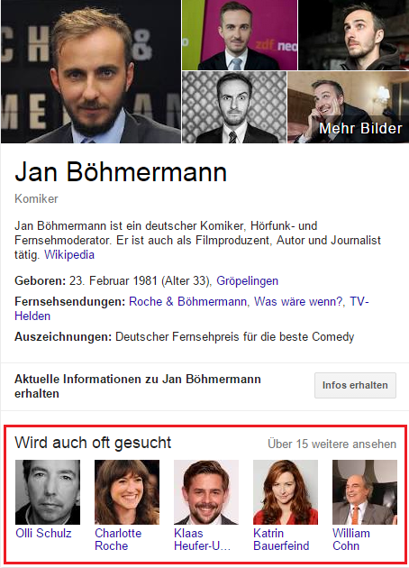 google-knowledge-graph-jan-boehermann