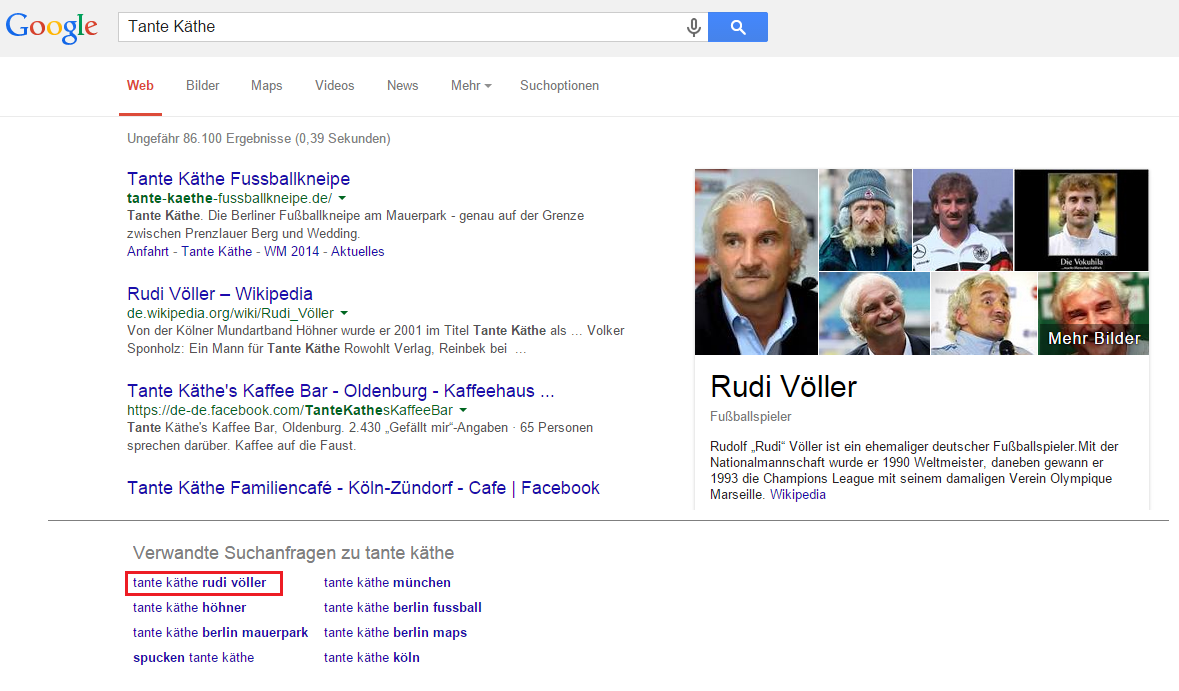 rudi-voeller-google-knowledge-graph