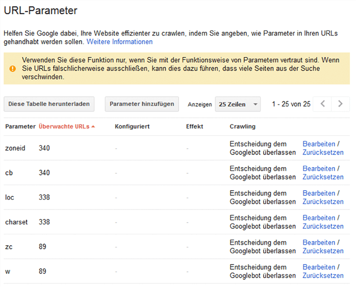 26-Parameter-Handling-in-den-Google-Webmaster-Tools