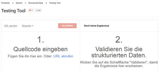 7-Google-Structure-Data-Testing-Tool