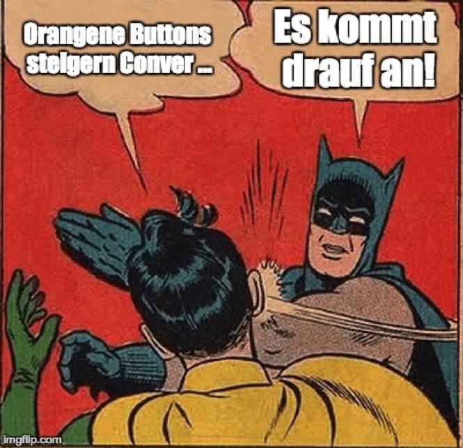 Batman Leads & Sales Optimisation de la conversion