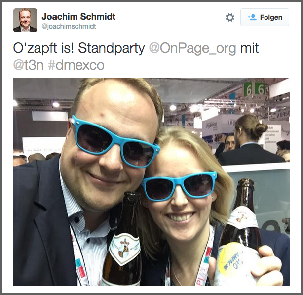 "lunettes onpage.org dmexco 2015 ""width ="" 500 ""height ="" 403"