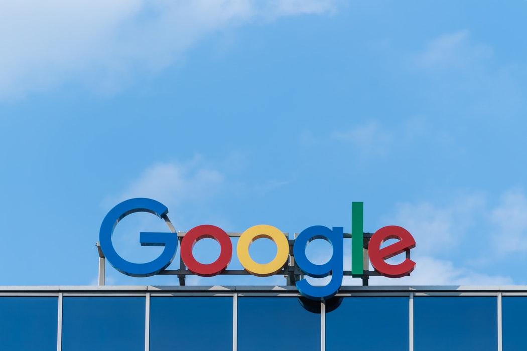 Die Handhabung der neuen Top-Level-Domains in der Google Suche