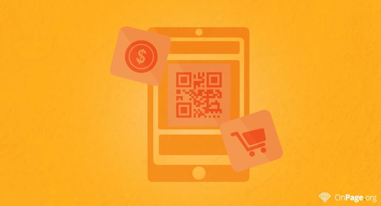 740x400-QRCodeMobileMarketing-02 QR Code Marketing en ligne Marketing mobile