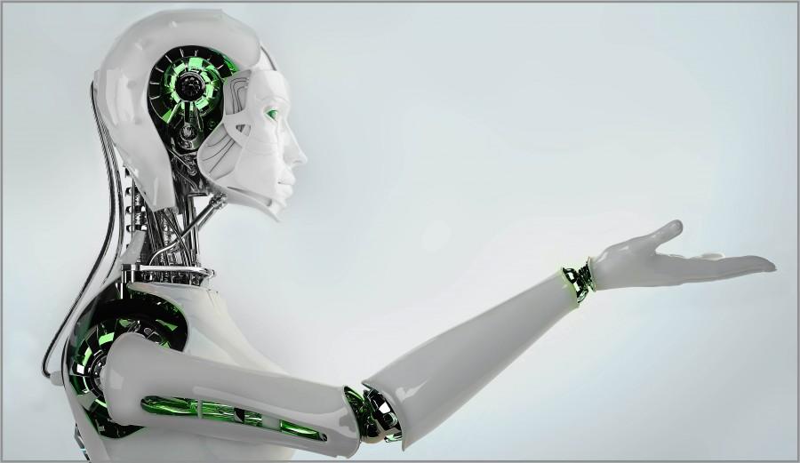 monkey-e1447843491575 Robot en robotique d'ingénierie