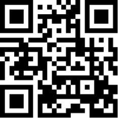 code QR code QR Marketing en ligne Marketing mobile