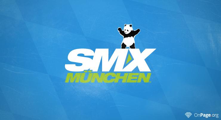 740x400-SMX-02 Conférence sur le référencement smx