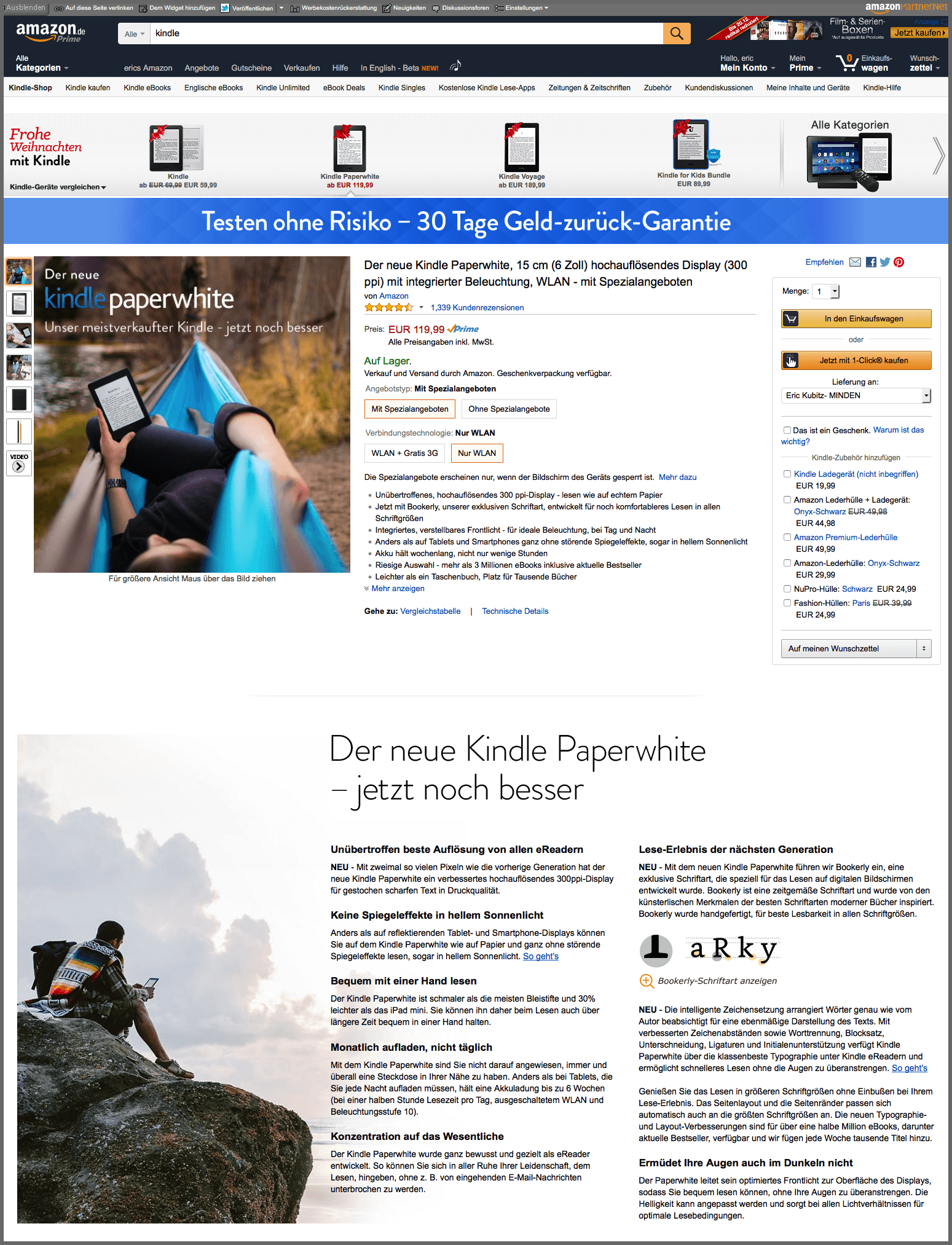 preview-kindle-new OnePager Content Marketing